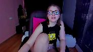 Sex Cam Photo with Abigail_Saunder #1613394854