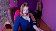 Sex Cam Photo with Abigail_Saunder #1613808815