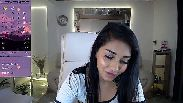 Sex Cam Photo with Adelle_2 #1610688450