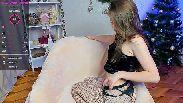 Sex Cam Photo with Afina_ #1611047116