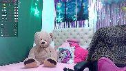 Sex Cam Photo with AnastasiaMoore_ #1610914006