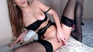 Sex Cam Photo with Anna_Passion #1613246739