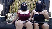 Sex Cam Photo with Arab_saadi #1610741155