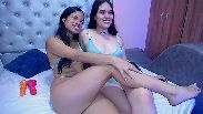Sex Cam Photo with Babys_girls #1627675983