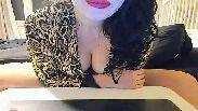 Sex Cam Photo with Barbiegun #1618175156