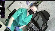 Sex Cam Photo with CrazyTori #1613419516