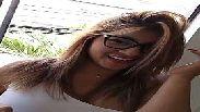Sex Cam Photo with DIANITA_1988 #1613055926