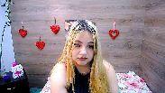 Sex Cam Photo with Dream_Cheryl #1621408621