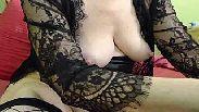 Sex Cam Photo with Figa_Pelosa_Milf #1612912065