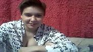 Sex Cam Photo with Greta_and_Isabelle #1615493604