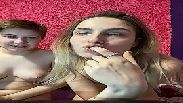 Sex Cam Photo with Greta_and_Isabelle #1617131237