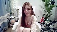 Sex Cam Photo with Korea_ViVi_ #1614020721