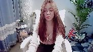 Sex Cam Photo with Korea_ViVi_ #1614092724