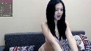 Sex Cam Photo with KoreanGoreous #1613912787