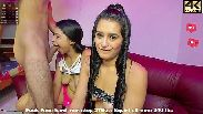 Sex Cam Photo with LatinGirlsParty #1615853113