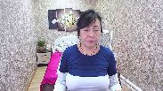 Sex Cam Photo with LindaPassionate #1610770739