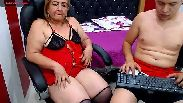 Sex Cam Photo with Littleandmommy #1624075721