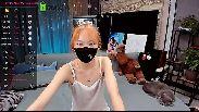 Sex Cam Photo with Luna520 #1631372747