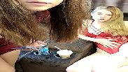 Sex Cam Photo with MaggyMayI #1610651108