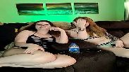Sex Cam Photo with MaggyMayI #1611000314
