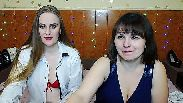 Sex Cam Photo with MilfShow2 #1610647080