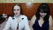 Sex Cam Photo with MilfShow2 #1610648502