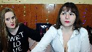 Sex Cam Photo with MilfShow2 #1610750386