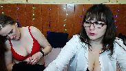 Sex Cam Photo with MilfShow2 #1610767295