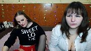 Sex Cam Photo with MilfShow2 #1610828460