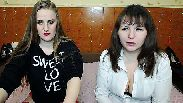 Sex Cam Photo with MilfShow2 #1610831984