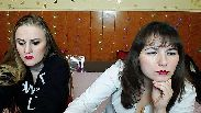 Sex Cam Photo with MilfShow2 #1610835584