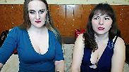 Sex Cam Photo with MilfShow2 #1610921565