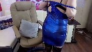 Sex Cam Photo with MomyBigHoles #1610586814