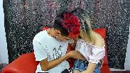 Sex Cam Photo with My_Beautiful_Couple #1610658324