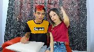 Sex Cam Photo with My_Beautiful_Couple #1610913939