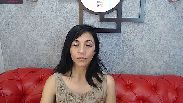 Sex Cam Photo with Nataly_Whells #1610818624