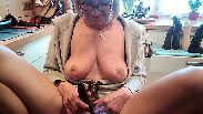 Sex Cam Photo with Omi0911 #1611309931
