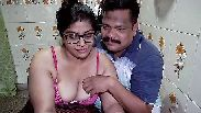 Sex Cam Photo with Radhahot #1610611529