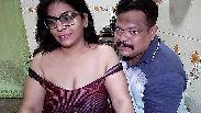 Sex Cam Photo with Radhahot #1610615109