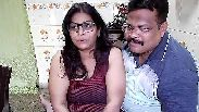 Sex Cam Photo with Radhahot #1610618706