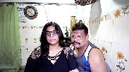 Sex Cam Photo with Radhahot #1610687106