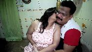 Sex Cam Photo with Radhahot #1610777106