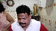 Sex Cam Photo with Radhahot #1610791506