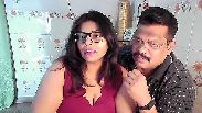 Sex Cam Photo with Radhahot #1610957116