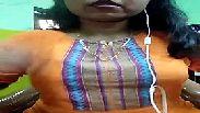 Sex Cam Photo with Ranipaswan26121 #1612868956