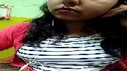 Sex Cam Photo with Ranipaswan26121 #1612948519