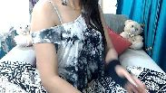 Sex Cam Photo with Rosy_Curvy #1611230743