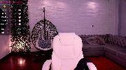 Sex Cam Photo with Sadashi_ #1610557819