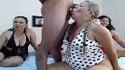 Sex Cam Photo with The_hot_Mother_shl_ #1614272724