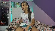 Sex Cam Photo with _Gaby1 #1610611956